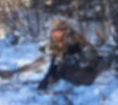 Deer Hunting.jpg