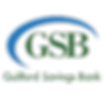 ctcomp-guilford-savings-bank-logo-color.