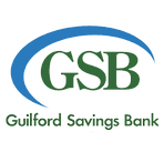 ctcomp-guilford-savings-bank-logo-color.