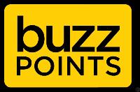 buzzpointslogo_edited.png