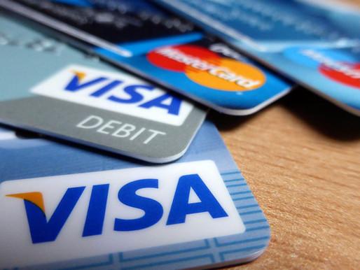 Six Ways CFIs Can Reward Good Financial Behavior