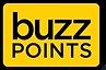 buzzpointslogo.png