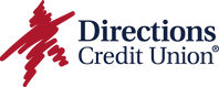 DCU_logo.png