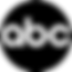 Content Development Network Television, Markting, Promotional Content Developmen ABC, NBC, CBS, Network