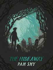 Hideaway cover.jpg