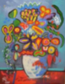 sun in a vase 4.jpeg