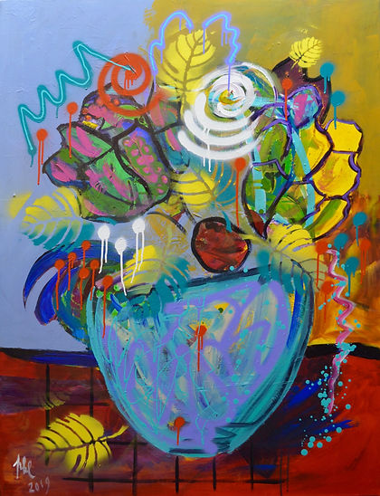 sun in a vase two.jpeg