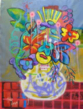 sun in a vase 7.jpeg