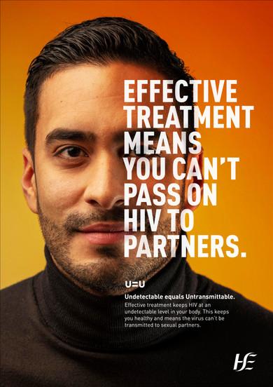 HIV_6 sheet_for Website2.jpg