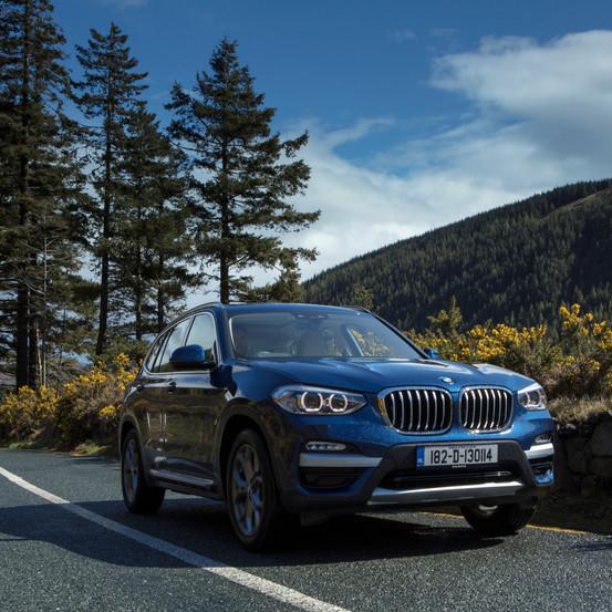 BMW_Website7_edited.jpg