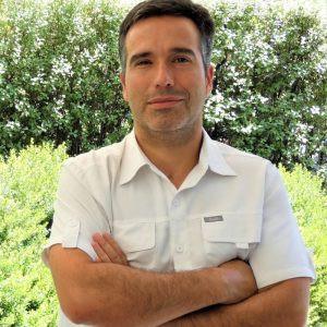 Entrevista a Esteban González, Socio y Director de AGS Visión Inmobiliaria