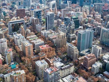 Mercado del Arriendo empieza a mejorar: cae morosidad y repunta ocupación en edificios