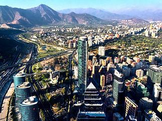 Santiago%20desde%20costanera%20center_ed
