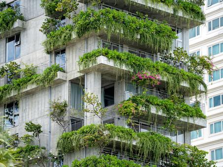 Certificación de Vivienda Sustentable: rompiendo un círculo vicioso