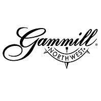 Gammill NW Plain Logo.jpg