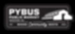 Pybus-Logo-Horizontal-Black-White-Transp
