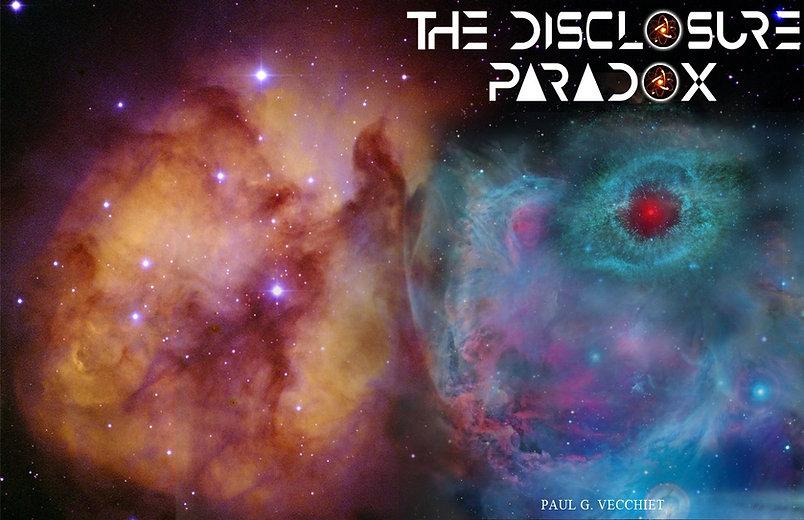 The Disclosure Paradox 3_edited.jpg
