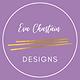 eva design logo.png