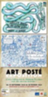 Affiche_expo_Art_Posté.jpg