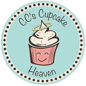 CC's logo.jpg