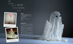 fantome.jpg