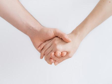 3 importantes razones para ir a terapia de pareja