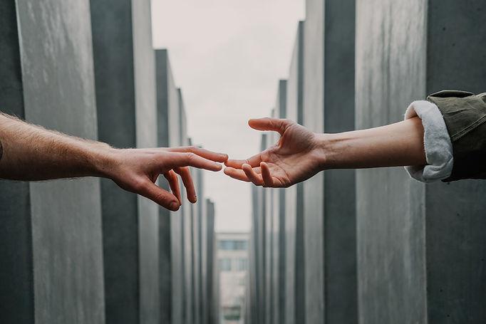 Terapia-de-pareja-CDMX-Preguntas-frecuen