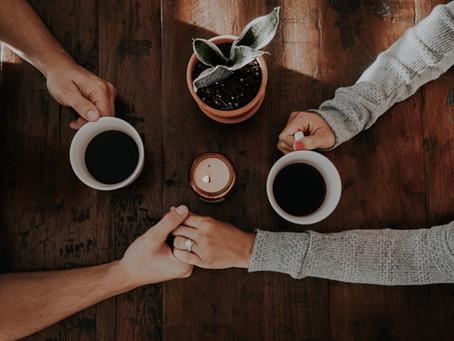 3 principios básicos para mejorar la comunicación de pareja
