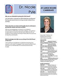 Dr. Nicole Pyle JPG.jpg