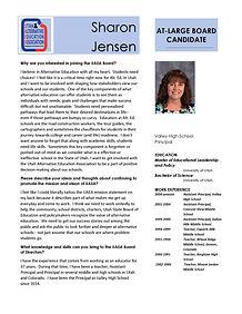 Sharon Jensen JPG.jpg