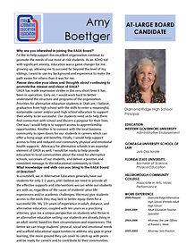 Amy Boettger JPG.jpg