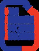 UAEA Logo.png