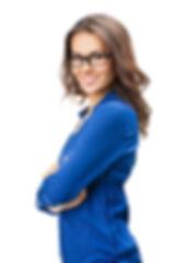 JobService Baden Personalvermittlung