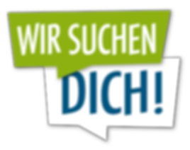 Job_der_Woche.png