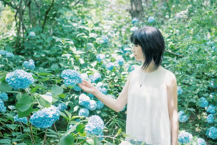紫陽花009light.jpg