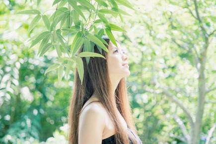 紫陽花010light.jpg