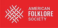 American-Folklore-Society_Logo.jpg