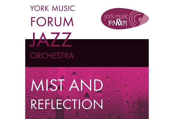 YMF-Mist-big-1024x788.jpg