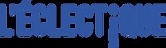 logo_L'Éclectique_edited.png