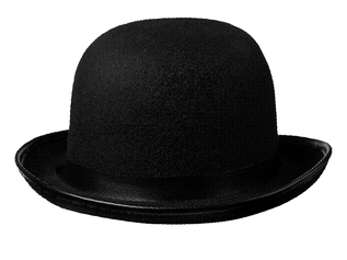 chapeau melon.png