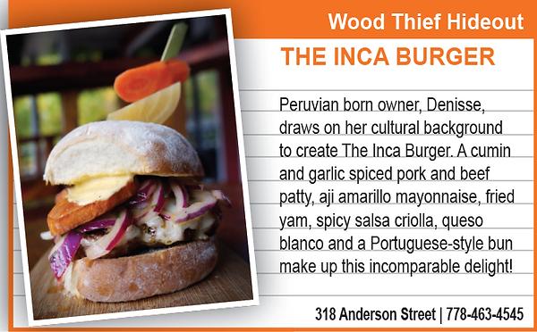 burger-month-2020-photo-description.png