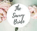 The Savvy Bride