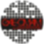 Grupo de Análise Estratégica - Oriente Médio e África Muçulmana (GAE-OMAM)