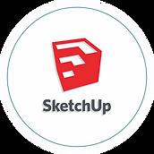 Logo-SketchUp.png