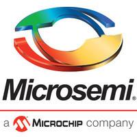 microsemi-1024x341.jpg