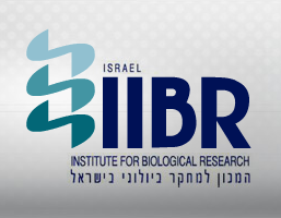 Israel_Institute_for_Biological_Research