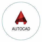 Logo-AutoCad.jpg