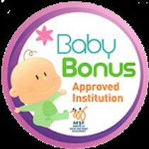 Baby Bonus Approved Instituition.jpg