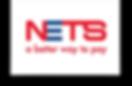 logo_nets_hm.png