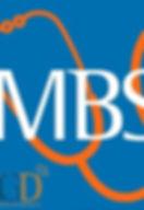 MBS_Gov .jpg